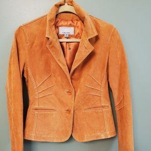 Wilson's Leather Maxima Jacket